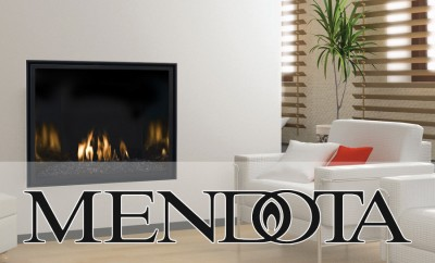 mendotagasfireplaces 400x242 1 1