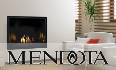 mendotagasfireplaces 400x242 1 1