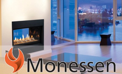 monessenbrandgasfireplaces 400x242 1 1