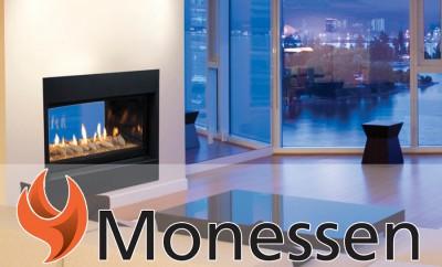 monessenbrandgasfireplaces 400x242 1 1