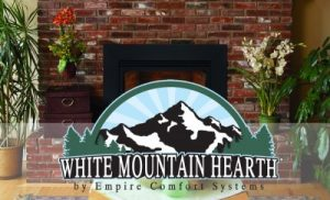 whitemountainhearthgasfireplaces 400x242 1 1