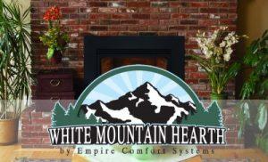 whitemountainhearthgasfireplaces 400x242 1 1